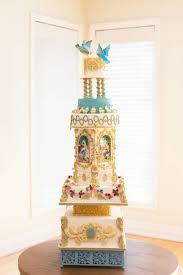Cake Design Ottawa Albena Cake Design Is Montreals Hidden Gem Elegantwedding Ca