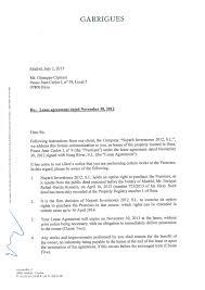 Sample Teacher Job Offer Letter Http Www Resumecareer Info Of