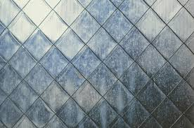 Tiles With Designs On Them Ceramic Tiles Philippines Fc Tile Depot