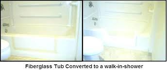 bathtub repair kit home depot tub refinishing fiberglass hairline ho