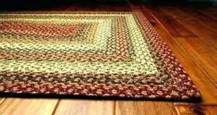 braided rugs clearance full size of area braided rugs stunning braided rugs area oval braided rugs