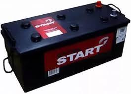 Аккумулятор <b>грузовой Razor</b> 132.1 купить оптом и в розницу