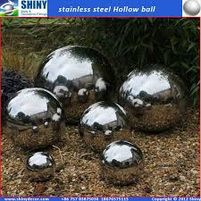Stainless Steel Decorative Balls Large Stainless Steel Garden Ball Large Stainless Steel Garden 43