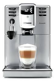 coffee machine with grinder ncanto automatc machne experences wth ths devce  capresso maker combo kalorik review