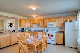 Home Decor Seattle Luxury Mjarlon Kitchen Quotes 2 Bedroom Apartments  Harrisonburg Va