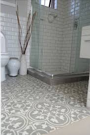 exterior concrete floor tiles moroccan concrete tiles cement backsplash concrete fireplace surround diy