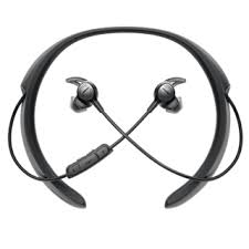 bose headphones wireless in ear. quietcontrol 30 wireless headphones bose in ear d