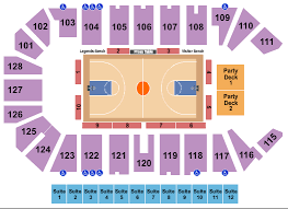 Ford Center Frisco Tx Seating Chart Buy Frisco Concert Sports Tickets Front Row Seats