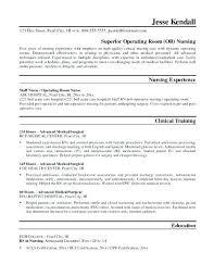Optimal Resume Ross Amazing Optimal Resume Acc Engneeuforicco