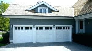 red brick house color schemes garage door colors ideas garage exterior house colour schemes red brick