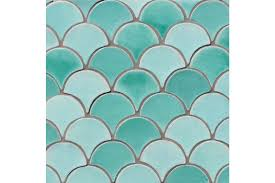 image result for green fish scale tiles australia on ceramic wall art tiles australia with image result for green fish scale tiles australia bathroom