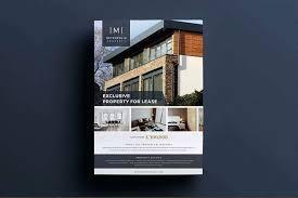 Real Estate Brochure Template Free Real Estate Brochure Template Free Flyer Templates Meltfm Co