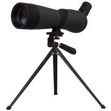 Shop <b>Levenhuk Blaze BASE 60</b> Spotting Scope - Free Shipping ...