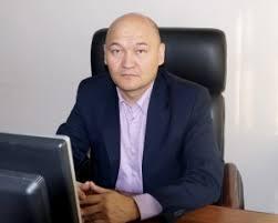 защита tuva asia Поздравления с защитой диссертации Буяну Донгаку