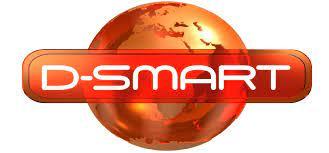 D Smart Müşteri Hizmetleri Numarası ve Direkt Bağlanma Yolları