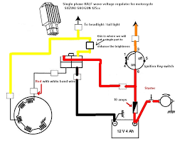 cdi diagram raider cdi image wiring diagram headlight booster techy at day blogger at noon and a hobbyist on cdi diagram raider 150