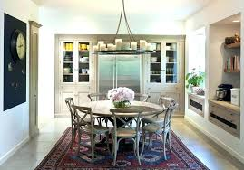 60 square pedestal dining table inch round dining tables inch round pedestal dining table awesome pedestal