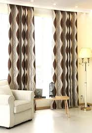 custom window valances. Custom Window Valances Simple Elegant Curtains Medium Size Of Living Design Bedroom .