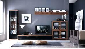 tv wall units modern wall unit modern wall unit designs modern wall unit designs suppliers and
