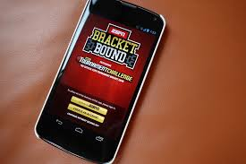 2013 Ncaa Basketball Tournament Android Apps Droid Life