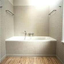 tile quarter round how to install quarter round bathroom tile quarter round installing quarter round over tile quarter round