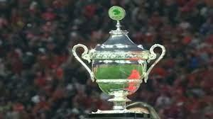 ماتش   موعد مباراة الأهلي والرجاء في كأس السوبر الأفريقي والقنوات الناقلة -  توب الأن
