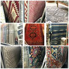 tuesday morning area rugs area rugs morning area rugs morning round area rugs tuesday morning round