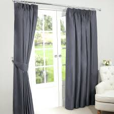 pencil pleat curtains nova charcoal blackout pencil pleat curtains pencil pleat curtains australia pencil pleat curtains