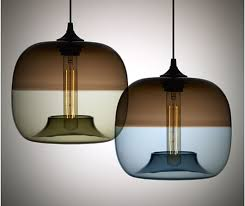pendant glass lighting. Perfect Blown Glass Pendant Lighting Contemporary Pendants Getting Enlightened G