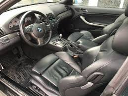 bmw m3 2004 interior.  Bmw 2004 BMW M3 2Door Coupe Interior Color Black Drivetrain Rear Wheel Drive  Engine 3L NA I6 Double Overhead Cam DOHC 24V MPG 15 City  22 Highway Intended Bmw