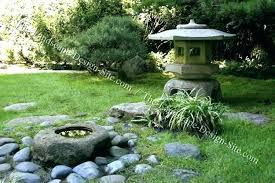 Small Zen Garden Small Zen Garden Zen Garden Ideas Click On Photo Extraordinary Zen Garden Designs