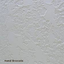 a little about walls and drywall canby drywall inc texture sheet rock