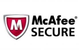 تحميل برنامج مكافي Mcafee Antivirus كامل لمكافحة الفيروسات اخر اصدار 2019