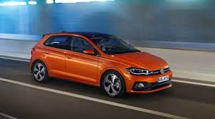 new car launches in germanyCar News  New Cars  Upcoming Cars  Car Launches  Prices