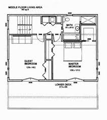 Bedroom Blueprint Www Resnooze Com