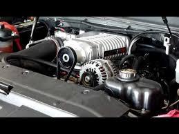 similiar chevy tahoe supercharger kit keywords 2009 chevrolet tahoe 5 3l whipple supercharger dragtimes com