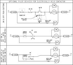 allen bradley hoa wiring diagram somurich com allen bradley hand off auto switch wiring diagram allen bradley hoa wiring diagram excellent hand off auto switch diagram contemporary electrical ,