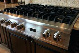 gas cooktop viking. Gas Cooktops Viking Stove Top Full Image For 6 Burner Professional 30 Cooktop Vgsu Price G