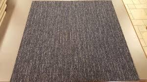 mercial Carpet Tile Buyout
