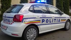 Image result for politie poze