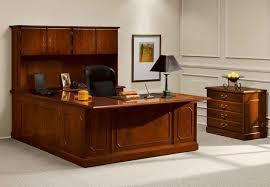 large office desks. Large Office Desks R