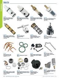 picture 18 of 50 moen single handle faucet repair unique