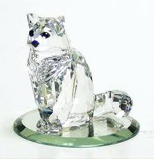swarovski crystal animal figurines value best world of images on glass crystals swarovski crystal chinese zodiac animals figurines