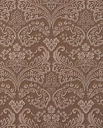 Bolcom Barok Behang 3d Edem 755 25 Behang Structuur Vinylbehang
