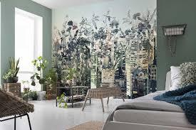 Fabulous Apart Design Behang At Lxh81 Agneswamu