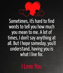 I Will Always Love You Quotes For Him Unique I Will Always Love You Quotes Interesting I Love You Quotes For Him