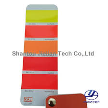 Ral K7 Colour Chart German Ral Color Card K7 Color Guide Classic Color Chart