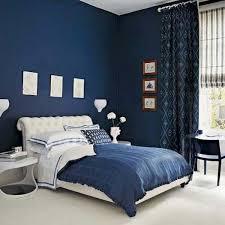 bedroom design blue. des couleurs sombres pour un intérieur convivial. dark blue bedroomsdark bedroom design