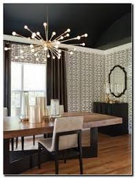 dining room lighting modern. Contemporary Dining 9 Modern Dining Room Chandeliers Idea Galleries  Ideas With Lighting H