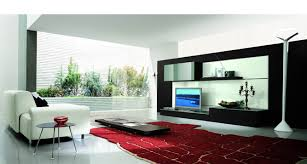 best modern living room designs: home design living room with good remarkable interior design custom home design living awesome
